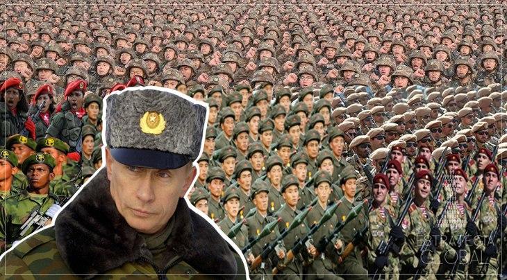COOPERAÇÃO MILITAR INTERNACIONAL PROMOVIDA PELA RÚSSIA GARANTE A SOBERANIA DOS PAÍSES CONTRA-HEGEMÔNICOS