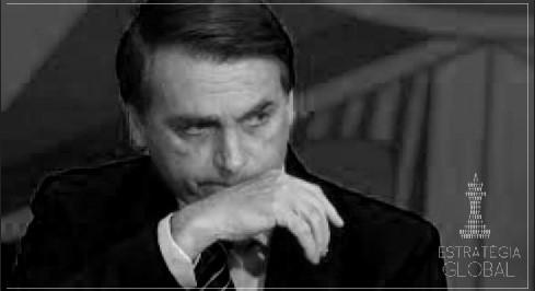 A fila (dos crimes) anda: Bolsonaro confessou crime de falsidade ideológica, segundo o renomado jurista Afrânio Silva Jardim