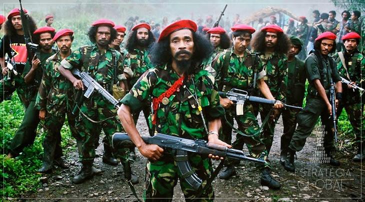 Hoje na história: Timor Leste conquista sua independência após séculos de ocupação