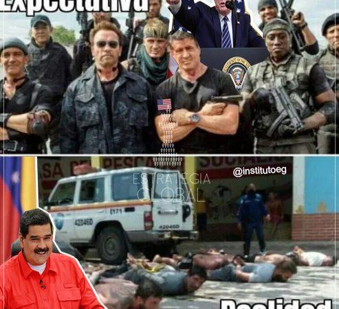 Memes [Venezuela]
