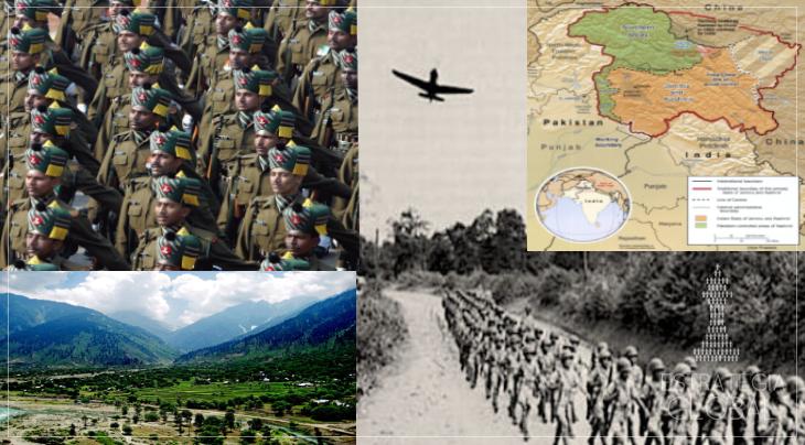 """Pepe Escobar: """"O quebra-cabeça do Himalaia Índia-China"""""""