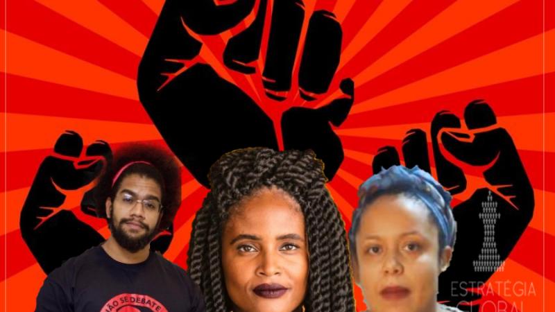 Marxismo, liberalismo e a questão racial no Brasil