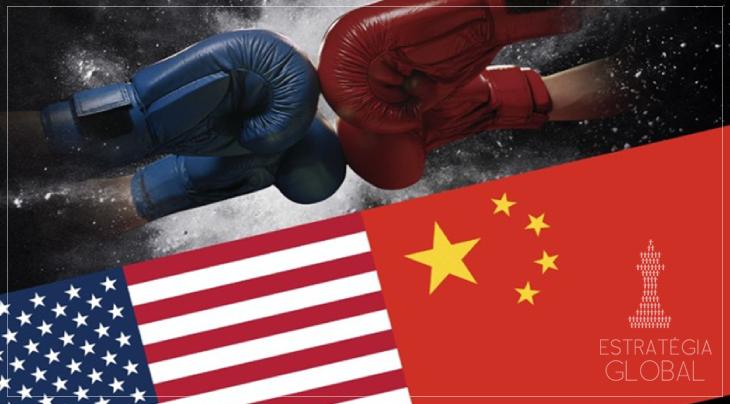 China promete resposta após fechamento de consulado geral em Houston