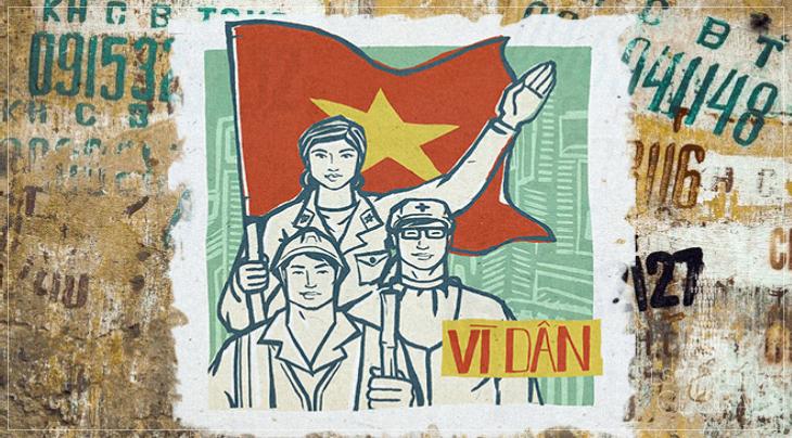 Vietnã salva paciente após 68 dias em UTI e se mantém sem mortes por covid-19