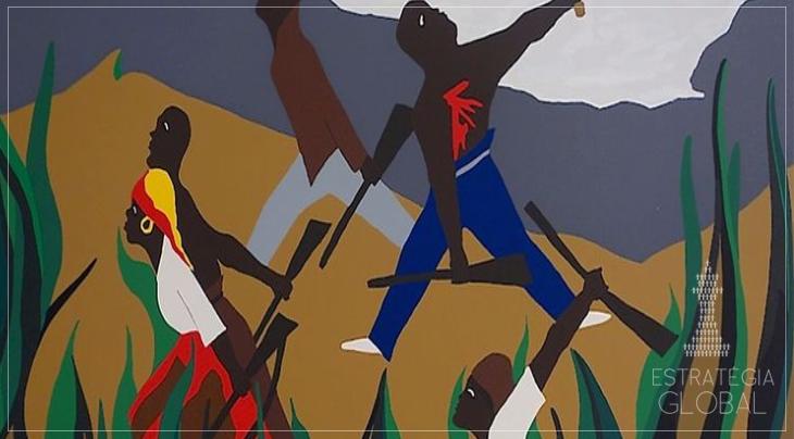 Hoje na História: No Haiti, A mais universal das Revoluções