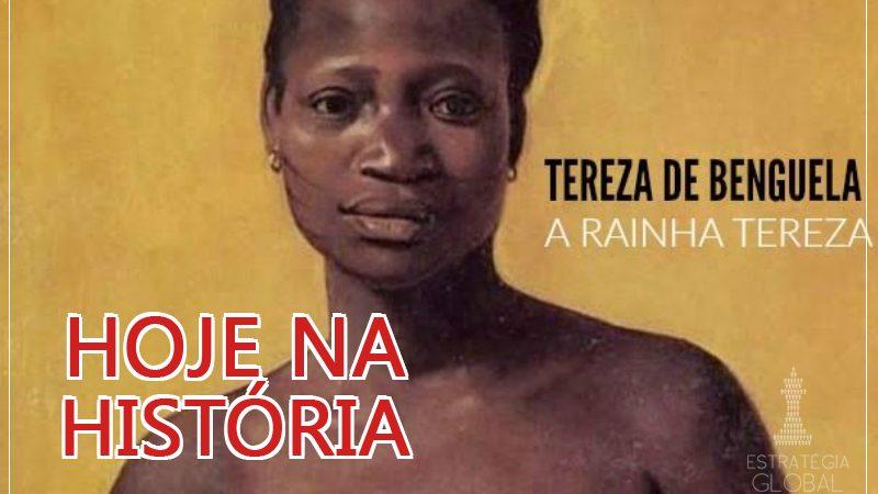 Hoje na história: Dia da Mulher Negra, Latina e Caribenha